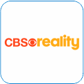 41. CBS Reality.png